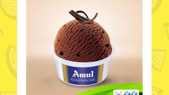 Amul-Ice-Cream