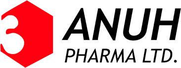 Anuh-Pharma