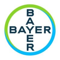 Bayer Pharma Mumbai