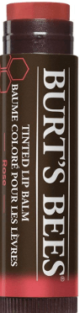 Best Lipstick for Dry lips