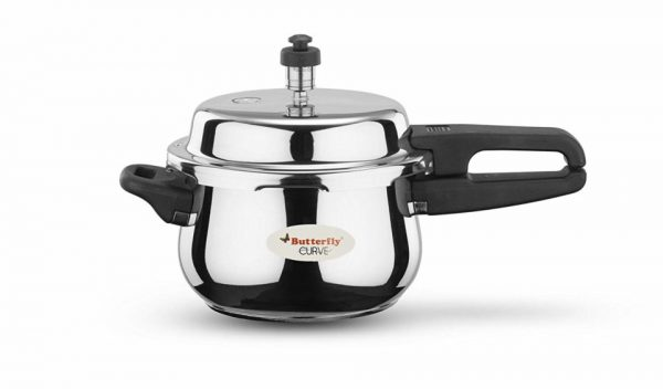 Butterfly-Curve-Stainless-Steel-Pressure-Cooker
