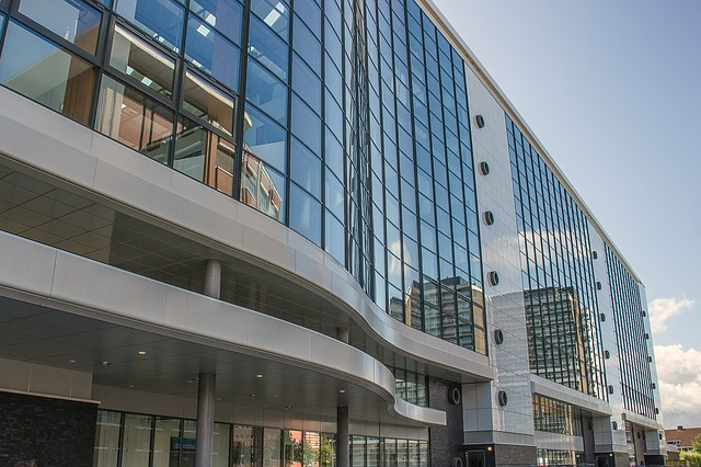 CMC-Hospital
