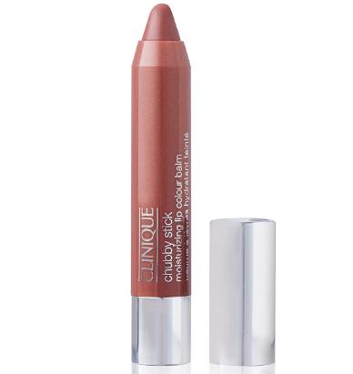 Best hydrating lipsticks