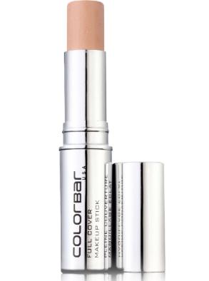 Best Waterproof lipstick in India