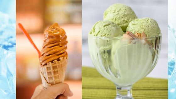 Cream-Bell Best Ice Cream