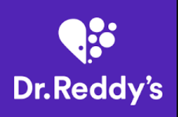 Dr Reddy Pharma Company Hyderabad