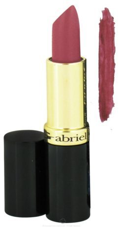 Best Lipstick Of Gabriel Brand