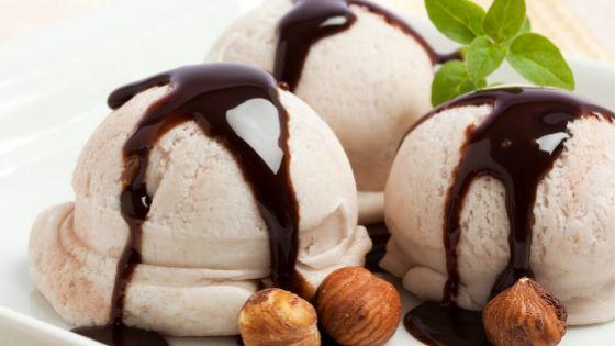 Havmor Sweet Ice Creams