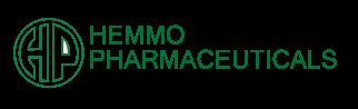 Hemmo-Pharma