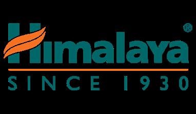 Himalaya Pharmaceutical drug company