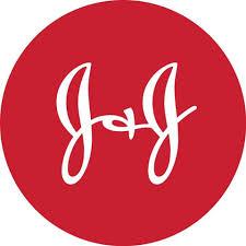 Johnson-Johnson Pharma