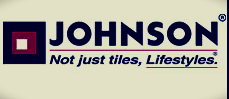 The Best Tile Company