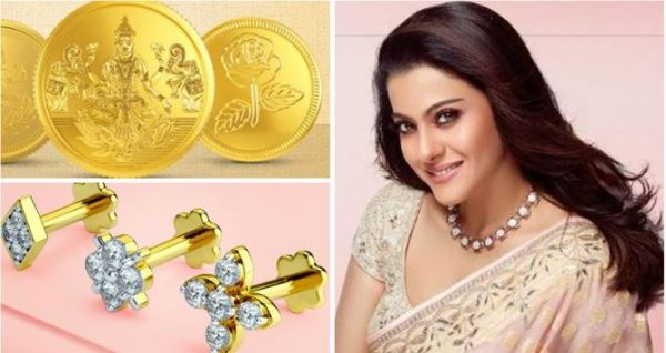 Joyalukkas Best jeweller of gold