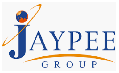 Best Hydropower EPC Company
