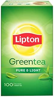 Lipton-Tea