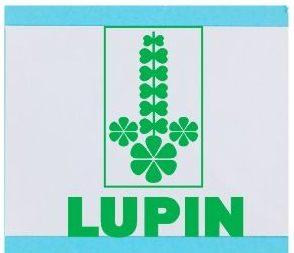 Lupin Logo e1591868482434