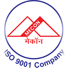 Best EPC company for Steel Making