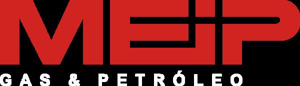 Top EPC Company in India