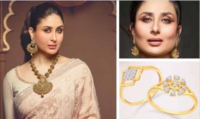 Top Brands of Jewellery in India
