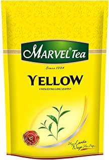 Marvel-Tea