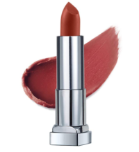 Best Brand of Matte Lipstick