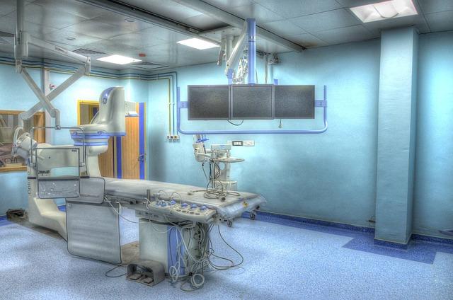 Nanavati-Super-Hospital