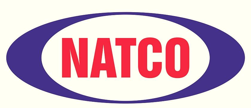Natco Pharma Company