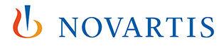 Novartis Pharma
