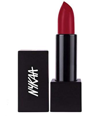 Best lipstick Brand for Indian skin