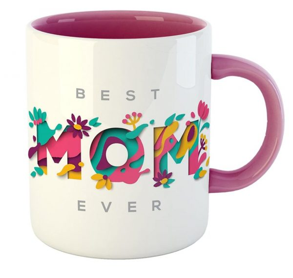 Meaningful-mothers-day-gifts