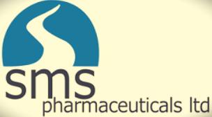 Pharma companies at hyderabad
