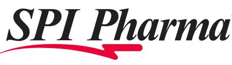 Pharma companies in Bangalore