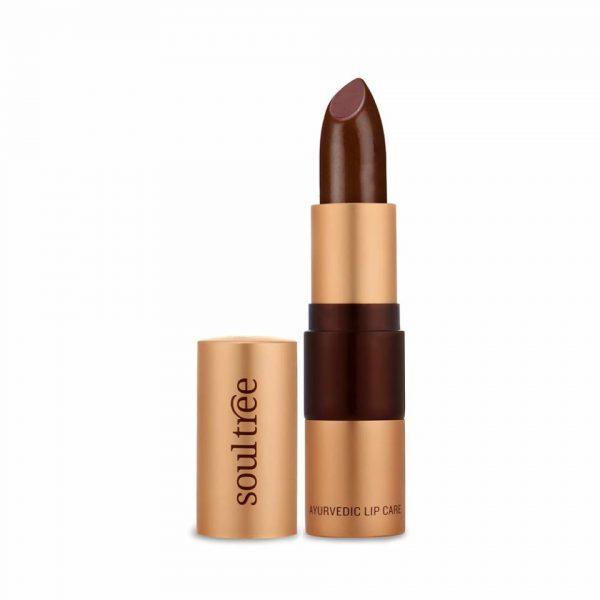Ayurvedic Lipstick brands in India