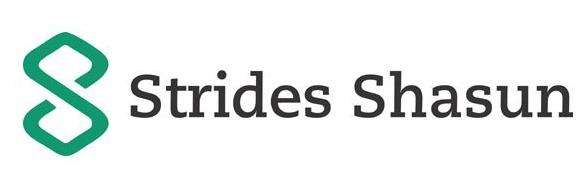 Strides-Pharma