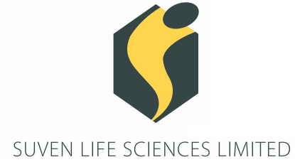 SUVEN Life Sciences Pharma Lmt