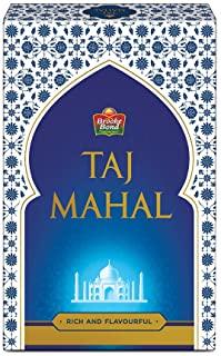 Taj-Mahal-tea