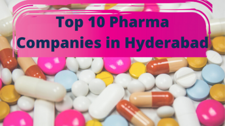 Pharmaceutical-Companies-at-Hyderabad