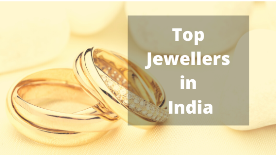 Top Jewellers in India