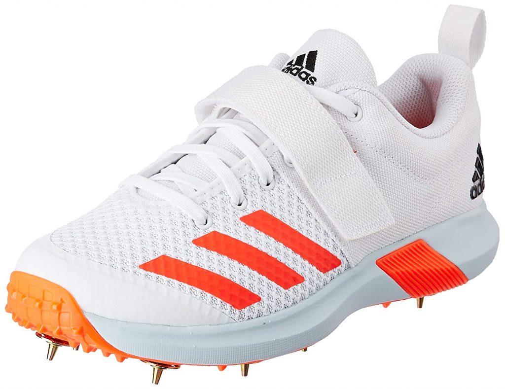 Adidas-Sports-Shoe