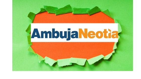 Ambuja-Neotia