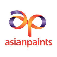 Asian-paints Logo