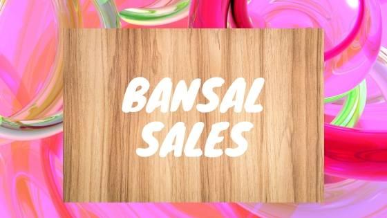 Bansal-Sales-Corporation