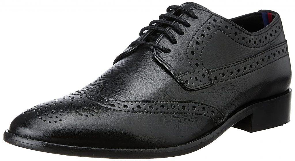 Bata-Shoes