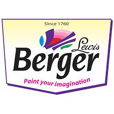 Berger_Paints_logo