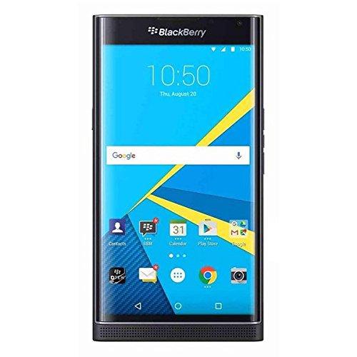 BlackBerry Priv ATT 32GB Black Colour Imported