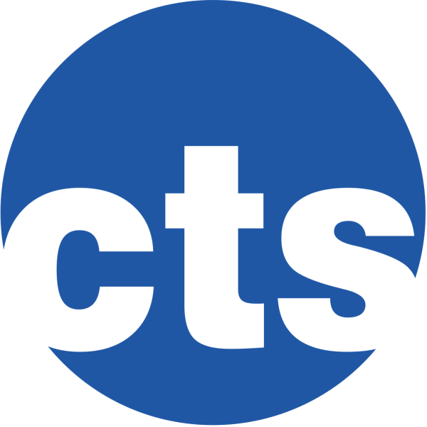 CTS-Cognizant-Technology-Solutions