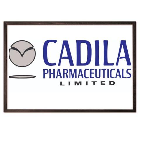 Cadila_Pharmaceuticals