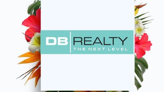 DB-Realty