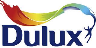 Dulux-Paints