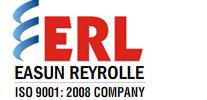 Easun-Reyrolle-Logo
